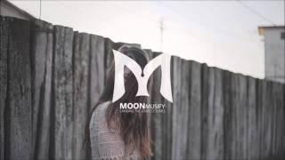 Riton - Rinse and Repeat (KELLY Remix)