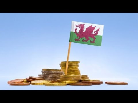 download lagu mp3 mp4 Wales Economy, download lagu Wales Economy gratis, unduh video klip Wales Economy