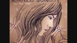 Heartless Bastards- Came A Long Way