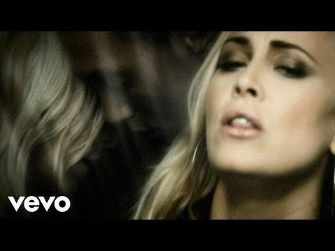 Anouk - Three Days In A Row video