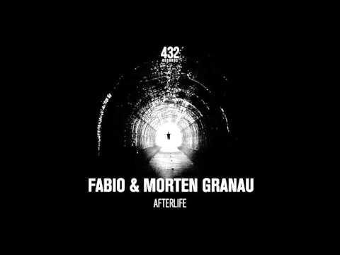 Fabio & Morten Granau - Afterlife
