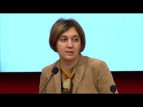 Наталья Дикусарова: Ветеранов боевых действий освободили от уплаты транспортного налога.