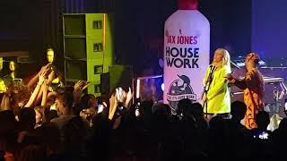 Jax Jones & Ella Henderson Pryzm Kingston  06 06 2019