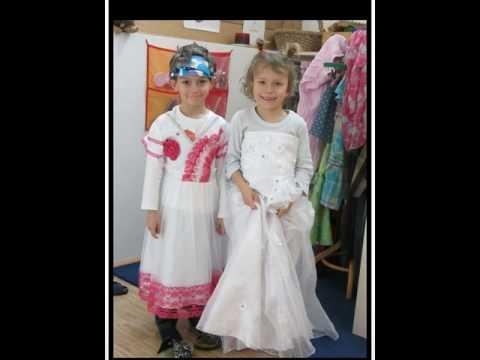 Kindergarten Kinder mädchen Gummistiefel  kleider