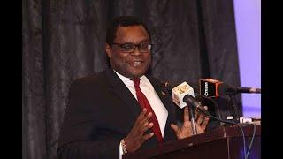 Lusaka greenlights Murkomen ouster - VIDEO