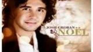 Josh Groban-Thankful