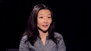 Lulu Chen on How to Help a Friend Find a New Job