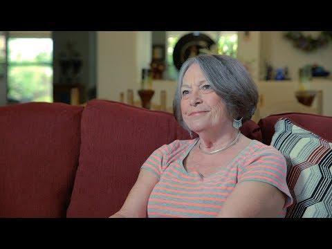 AZ Dementia & Alzheimer's Help: Memory Care Navigator–Judi & Alan Hughes' Story