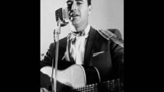 Johnny Horton - Old Dan Tucker
