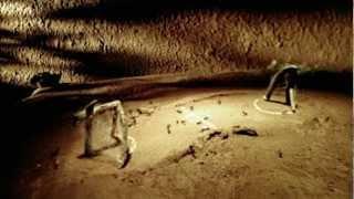 Rammstein   Links 2 3 4 (Official Video HD)