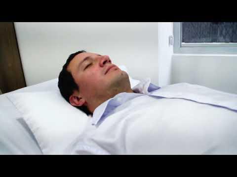Las actas clínicas del tratamiento de la psoriasis