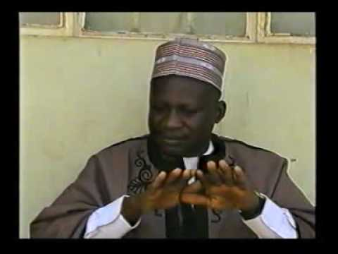 Adali 1 - complete film at www.hausa-movies.com
