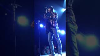 Jake Owen-I Was Made For You 9-1-17 Durant OK  to