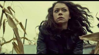 Promo #1 - BBC America (VO)