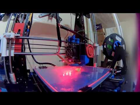3d-printing-anet-a8-fpv-drone-micro-cam-tpu-soft-mount-runcam3s