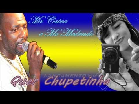 Música Chupetinha