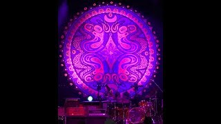 Gov't Mule ~ If 6 was 9