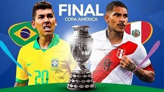 Léo Santana, Karol G - Vibra Continente (Copa América Brasil 2019 Best Moments)