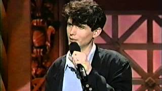Drake Sather - 13th Annual Young Comedians Special