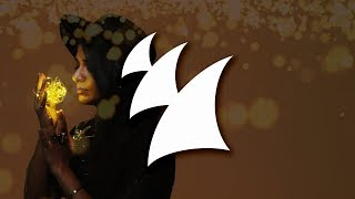 Sultan + Shepard feat. Nadia Ali & IRO - Almost Home (Official Music Video)