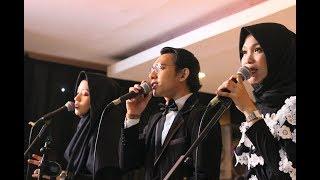 KANGEN - DEWA 19 (Versi Orchestra) | WEDDING ORCHESTRA SURABAYA | Malik Orchestra