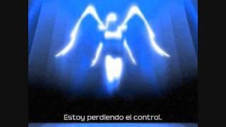 Afterglow - INXS (Subtitulos en español)