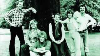 Fairport Convention - John The Gun (Peel Session)