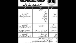 state bank of pakistan jobs 2019 nts - TH-Clip