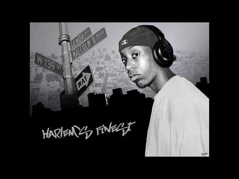 Big L | Tribute Mix | The best songs..