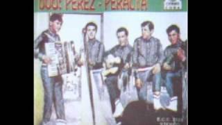 Dúo PEREZ - PERALTA - Blanca Rosa - Ha Reicuaama nde Racjhujha - Hetaitema asufri