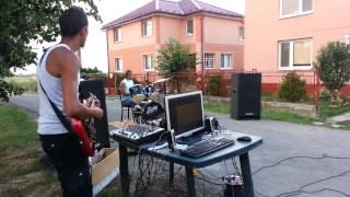 romano hangos  skuska pavlovce nad uhom 07 20121