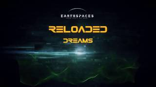 Trailer of the new incoming album release-Reloaded - earthspaces