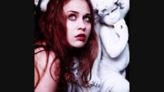 Fiona Apple- Criminal (Demo)
