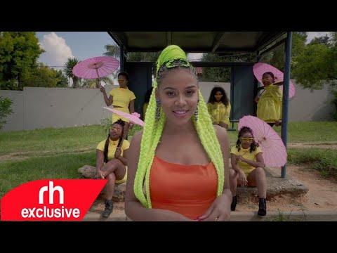 DJ TRYCE   AFROBEATS HITS MIX FT Burna Boy,Diamond,Sauti Sol,Yemi Alade,Joeboy /RH EXCLUSIVE