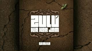 Zulú Hip Hop Jam - Hoy