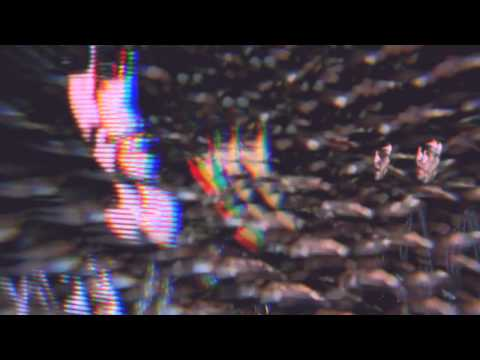 silviasi22's Video 155557624489 SSXKWQz_R-Q