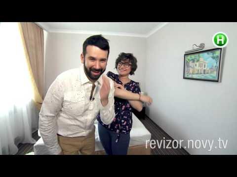 Как Вадим Абрамов и Анна Жижа оказались в одной постели?