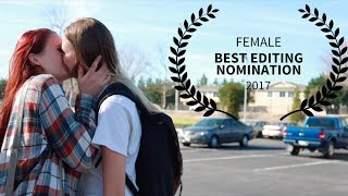 Female | A Student Short Film (2017)