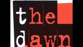Erik Truffaz - 1998 - The Dawn - 07 Mask