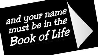 Book of Life (with Lyrics) Mix