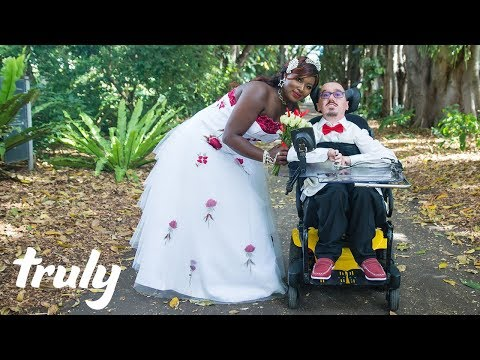Trolls Attack Our Interabled Love   TRULY
