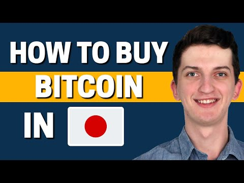 Bitcoin diamond tradveview