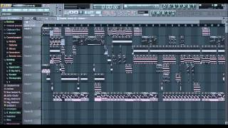 Chaubandi ma patuki by aastha raut Instrumental/Karaoke/track with lyrics and download link