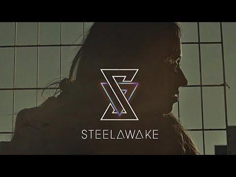 Steelawake - Hot Mess (Official Video)