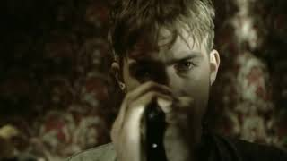 Blur - Song 2 video