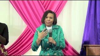 L'infinie Grandeur de la Gloire Messianique