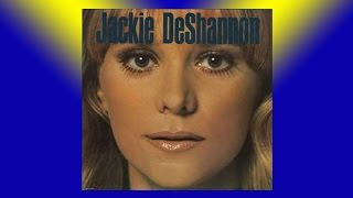 JACKIE DE SHANNON - Needles and Pins (1963)