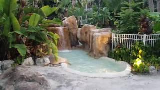 Cheeca Lodge Resort and Spa Vacation
