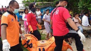 Mayat Wanita Terbungkus Karung Ditemukan di Perairan Jepara, Diduga Korban Pembunuhan