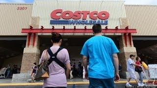 Costco Labels The Bible As 'Fiction'